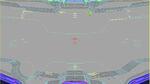 Halo 4 HUD Concept