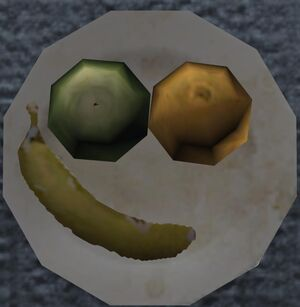 Cara feliz en plato H3.jpg