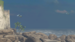 H2A Multiplayer Stonetown-BackgroundPelicans