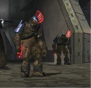 Halo2 13