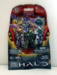Halo Series 5 Mega Bloks1