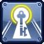 La llave a Pirth
