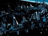Reach Station Gamma