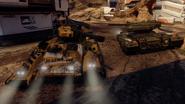 Scorpion M820 y Corp M820 H5G