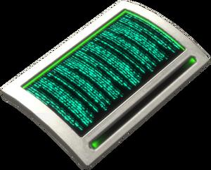 Datapad HR.png