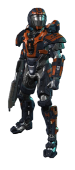 H4 Ricochet Armor.png