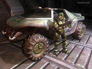 Halo-3-warthog-2