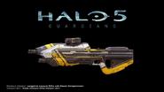 AR 1 Halo