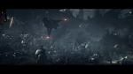 HW2 Cinematic-OfficialTrailer43