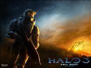 Halo 3 2