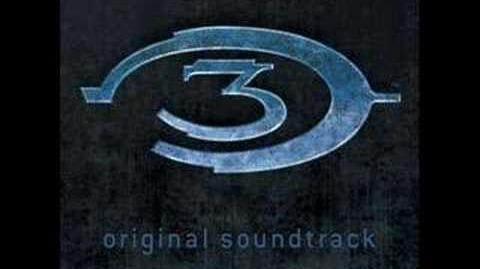 Halo_3_Official_Soundtrack_-_Luck