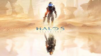 Halo 5 Cover.jpg