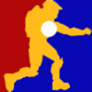 Grifball League Icon.jpg