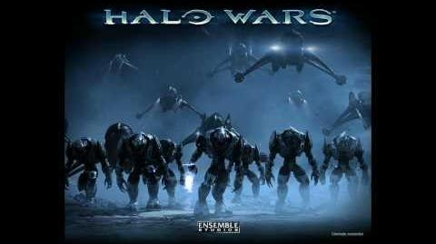 Halo_Wars_Soundtrack_-_Five_Long_Years