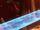 Ponte di Energia (Halo 4).jpg
