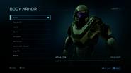 Athlon Body Armor