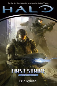 Halo First Strike (Reedición).png
