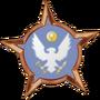 Mitglied der Spartan II