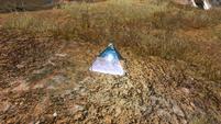 H2A Multiplayer ActiveCamo