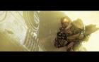 Halo 4 Trailer 6