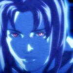 Cortana12.jpg