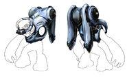 H4-Concept-GruntRanger-Armor