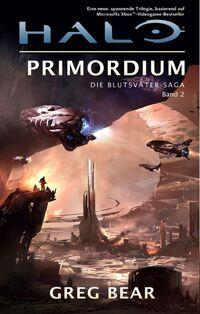 HALO-Primordium-FINAL-HC.jpg