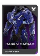 Mark-VI-SATRAP-A
