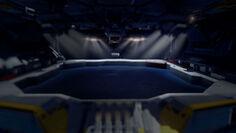 Breakout Arena-1.jpg