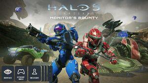 Monitor's Bounty.jpg
