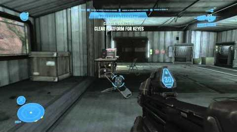 Halo_Reach_-_Hidden_Ammo_Cache_Easter_Egg-0