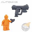 LEGO Pistola BF