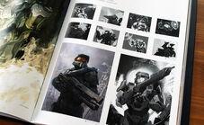 Art-of-Halo-4-04