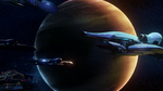 H5G-MultiplayerBeta Truth Threshold