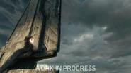 Halo-2-Anniversary-Relic-Screenshot-5