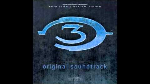 Halo_3_Disc_2_OST_13_Choose_Wisely