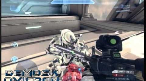 Halo_4_-_Easter_Eggs_-_Teabag_con_el_Holograma-0