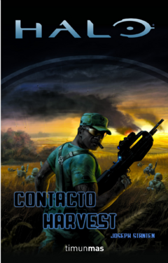 Halo Contacto Harvest.png