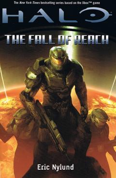Halo The Fall of Reach (Reedición).png