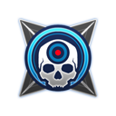 Kill-headshot.png