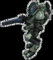 300px-HReach - Ranger Sangheili