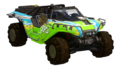 H5G-RallyScoutHog