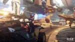 H5G Multiplayer-Warzone ARC9