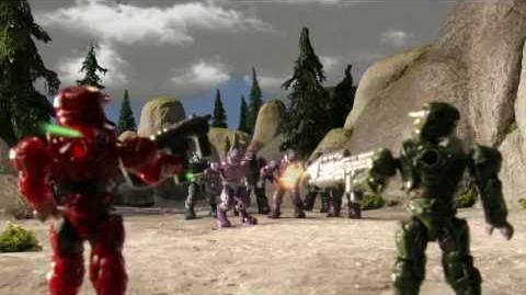 Halo_Mega_Bloks_-_Assault_on_Squad_45_(Part_1)