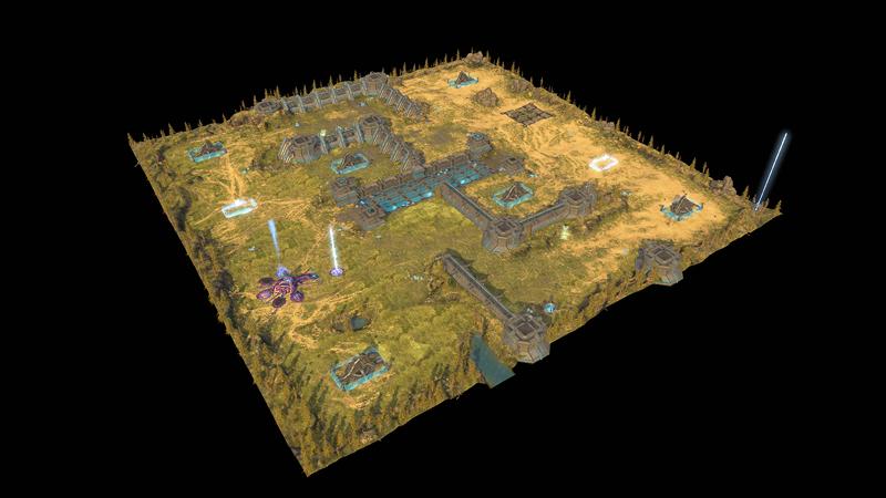Laberinto (mapa)