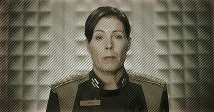 Audrey Lasky