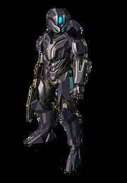 PREFECT Armor Variante.png