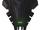 Vaina de Inserción Individual Tipo-51