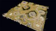 Beasley's Plateau3D.jpg