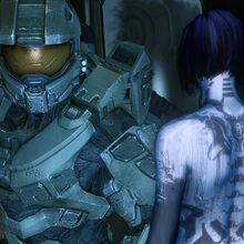 Cortana y el jefe.jpg